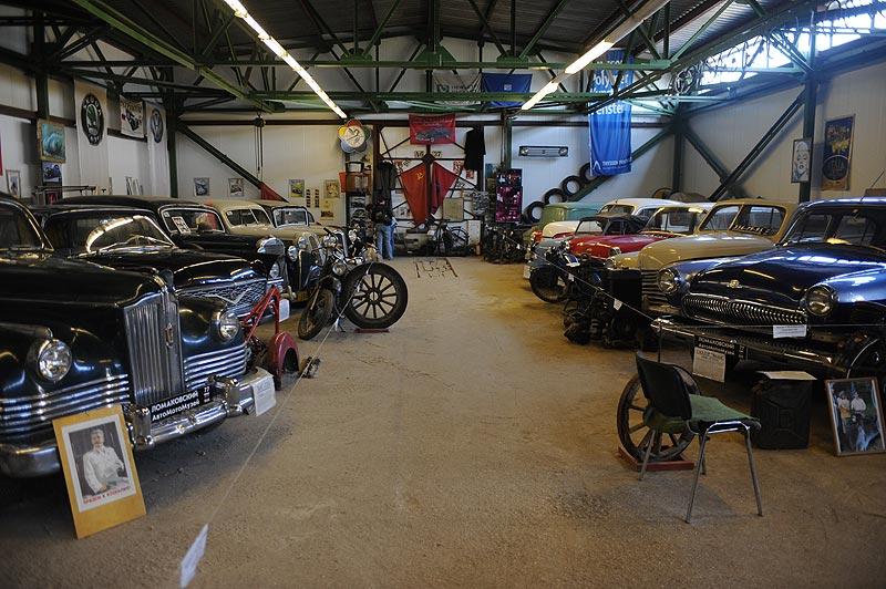 Hall-Lomakov-automuseum2