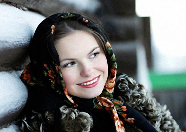 Фото русские бабы 3227 фотография