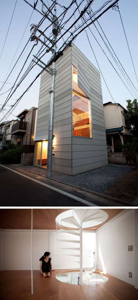 small-houses-saving-space-6__880