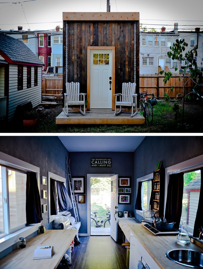 small-houses-saving-space-8__880