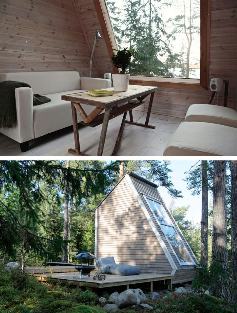tiny-house-interior-design-15