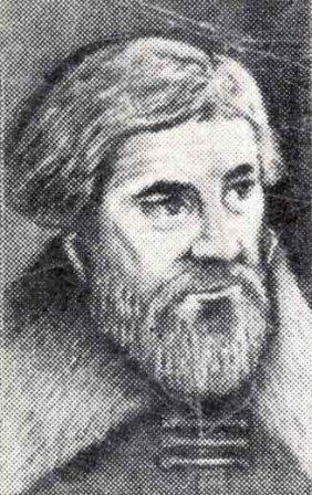 remezovSemUlyan1642-1720